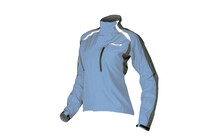 Endura Women's Flyte Jacket sky blue